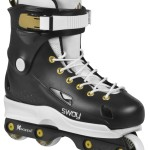USD Skate Sway 2
