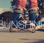 sunshine-somosrua