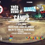 camps-fmp