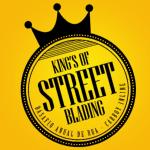 king-of-street