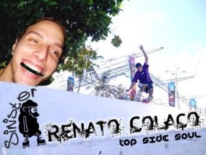 renato-top-soul