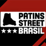 patinsstreetbrasil