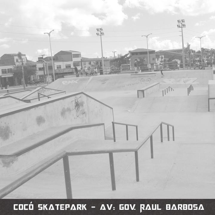 niss2016-fortaleza-cocoskatepark
