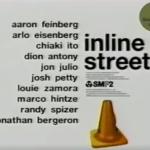 inline-street-mtv