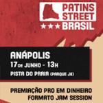 bizine-patins-street-brasil-anapolis-2017