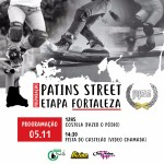 video-chamada-patinsstreetbrasil-for