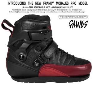 gawnds 2